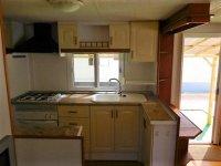 Finestrat mobile home (33)