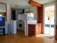 Finestrat mobile home (38)