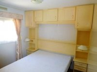 2 bed, 1 bath Mobile home to go to site of your choice (30)