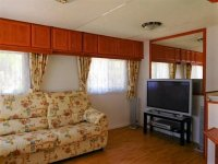 2 bed, 1 bath Mobile home to go to site of your choice (37)