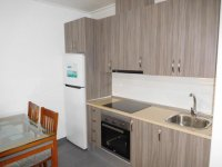 Ground floor 2 bedroom apartment in Catral (2)