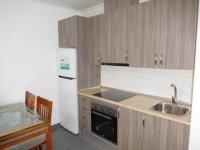 Ground floor 2 bedroom apartment in Catral (2)