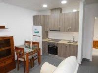 Ground floor 2 bedroom apartment in Catral (3)
