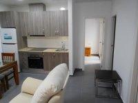 Ground floor 2 bedroom apartment in Catral (5)