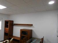 Ground floor 2 bedroom apartment in Catral (6)