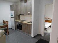 Ground floor 2 bedroom apartment in Catral (10)