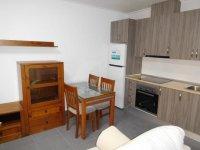 Ground floor 2 bedroom apartment in Catral (1)