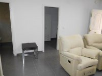 Ground floor 2 bedroom apartment in Catral (7)