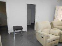 Ground floor 2 bedroom apartment in Catral (7)