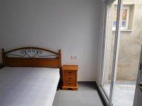 Ground floor 2 bedroom apartment in Catral (13)
