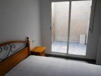 Ground floor 2 bedroom apartment in Catral (17)