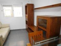 Ground floor 2 bedroom apartment in Catral (28)