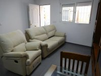 Ground floor 2 bedroom apartment in Catral (27)