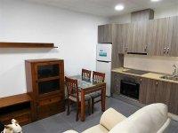 Ground floor 2 bedroom apartment in Catral (4)