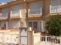 Fantastic Townhouse in Catral (0)