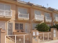 Fantastic Townhouse in Catral (2)
