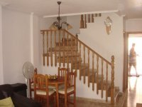 Fantastic Townhouse in Catral (3)