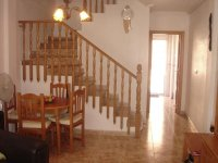 Fantastic Townhouse in Catral (10)