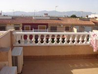 Fantastic Townhouse in Catral (26)