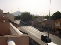 Fantastic Townhouse in Catral (28)