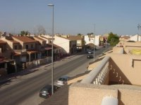 Fantastic Townhouse in Catral (29)