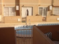 Fantastic Townhouse in Catral (32)