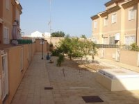 Fantastic Townhouse in Catral (36)