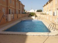 Fantastic Townhouse in Catral (42)