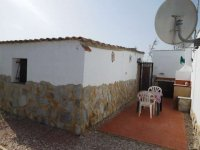 Finca, with 2 Casitas. Total 8 bedrooms and 7 bathrooms (3)