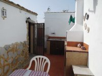 Finca, with 2 Casitas. Total 8 bedrooms and 7 bathrooms (4)