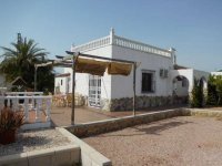 Finca, with 2 Casitas. Total 8 bedrooms and 7 bathrooms (1)