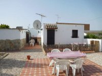 Finca, with 2 Casitas. Total 8 bedrooms and 7 bathrooms (2)