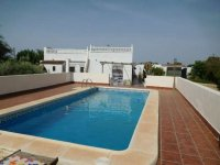 Finca, with 2 Casitas. Total 8 bedrooms and 7 bathrooms (15)