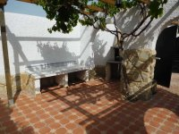 Finca, with 2 Casitas. Total 8 bedrooms and 7 bathrooms (17)
