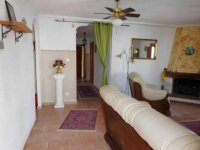 Finca, with 2 Casitas. Total 8 bedrooms and 7 bathrooms (18)