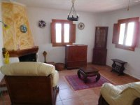 Finca, with 2 Casitas. Total 8 bedrooms and 7 bathrooms (20)