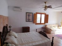 Finca, with 2 Casitas. Total 8 bedrooms and 7 bathrooms (30)