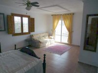 Finca, with 2 Casitas. Total 8 bedrooms and 7 bathrooms (31)