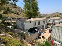 The best price mobile home in the Costa Blanca (0)