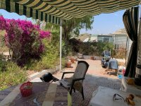 The best price mobile home in the Costa Blanca (2)