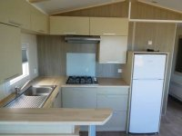 Fantastic mobile home with end lounge (6)