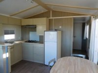 Fantastic mobile home with end lounge (4)