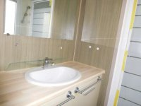Fantastic mobile home with end lounge (13)