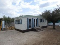Fantastic mobile home with end lounge (16)
