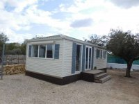 Fantastic mobile home with end lounge (23)