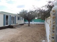 Fantastic mobile home with end lounge (20)