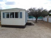 Fantastic mobile home with end lounge (24)