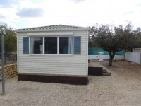 Fantastic mobile home with end lounge (25)