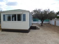 Fantastic mobile home with end lounge (17)