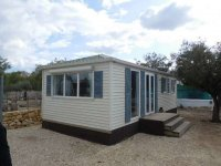 Fantastic mobile home with end lounge (34)